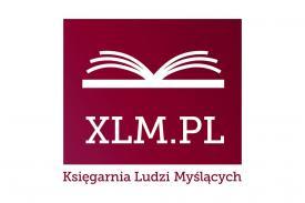 xlm.pl