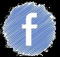 Segueix-nos per Facebook