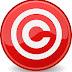 Menghindari Pelanggaran Hak Cipta dalam Menulis