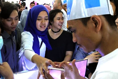 smartphone-china-yang-menyebar-di-indonesia_6328.jpg