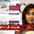 """Robredo Denies Thinking Pinoy's Lenileaks Exposé Saying """"I'm Not Part Of That Group!"""" What Do You Think?"""