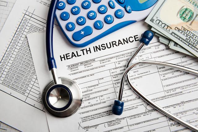 Ini 3 Jenis Asuransi Kesehatan dalam Asuransi Prudential