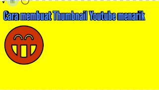 Screenshot 2019 02 25 14 48 18 420 com.logopit.thumbnailMaker