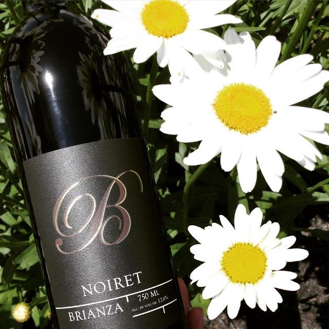 Brianza Wine