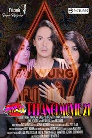 Trailer Movie Suwung 2019