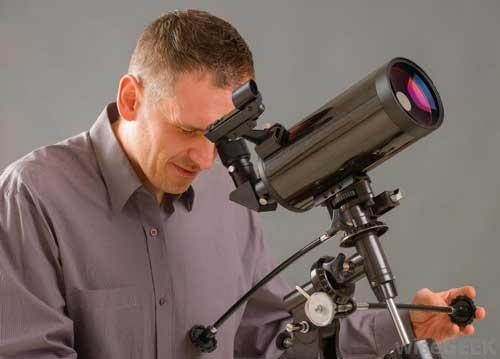 Alat optik pengertian macam gambar rumus contoh soal dan