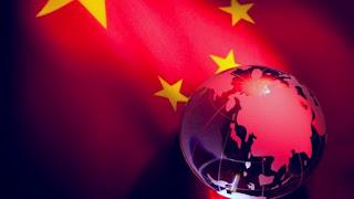 Chine-assurance
