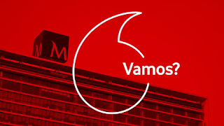 imagem Vodacom-Megas