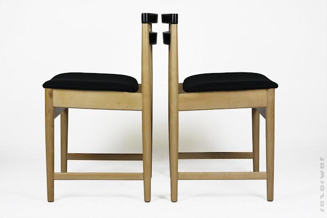 gdzie kupić nowoczesne krzesła