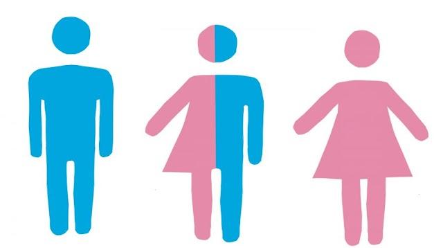 Névmágia, gender, hatalom – ahol minden nő Béla és Zoltán lehet
