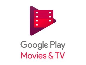 Google Play Movies Christmas gift Offering Films At Rs 20