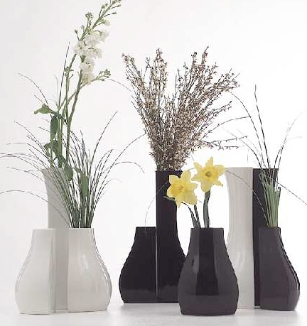 Decorations With Vases 5