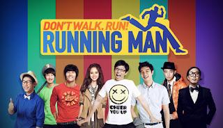 Download Drama Running Man Episode 310 Subtitle Indonesia