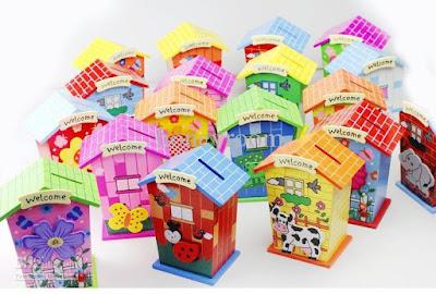 Diwali gifts for Children