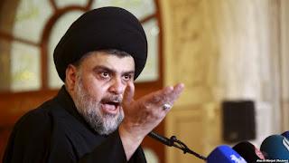 HASBUNALLAH... Ada Ulama Syiah yang Mewajibkan Membunuh Ahlus Sunnah Wal Jama'ah