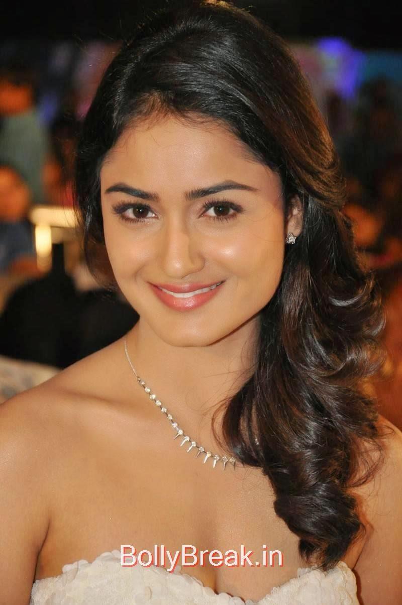 Telugu Actress Tridha Choudhury