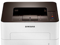 Download Driver Samsung M2826ND