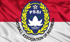 Ratu Tisha Destria Jabat Sekjen PSSI