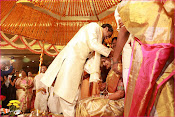 Director Krish Wedding Pics-thumbnail-12