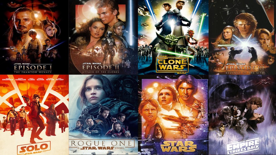 Bollywod And Hollywood News And Movies Reviews Moviemantraguru