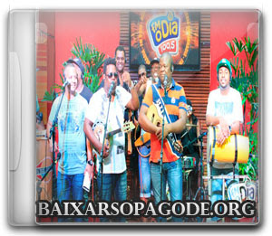 Balacobaco - Semana Maluca da Fm o Dia (25-03-2013)