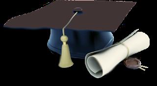 Situs Belajar Coding Dapat Sertifikat Untuk Pekerjaan