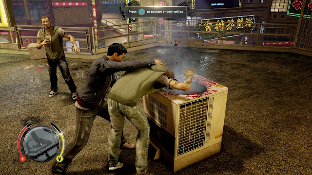 Sleeping Dogs Game Download Kickass Uorrent
