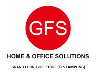 Grand Furniture Store (GFS Lampung)