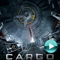 Cargo - thriller, science-fiction (cały film online za darmo)