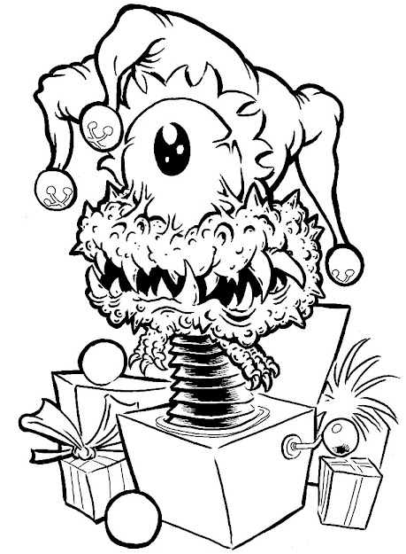 Beautiful Cool Pages To Color Have Cool Coloring Pages For Adults