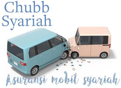 Keuntungan Saat Memilih Asuransi Mobil Syariah