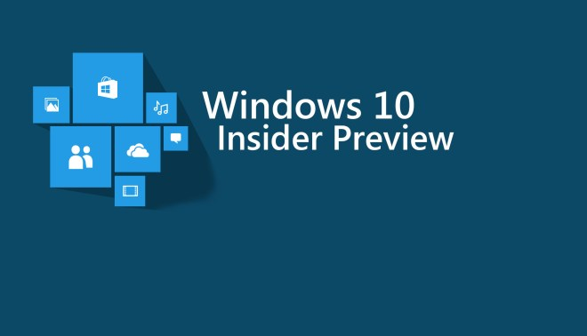 Windows 10 (19H2) Skip Ahead is now open for Windows Insiders