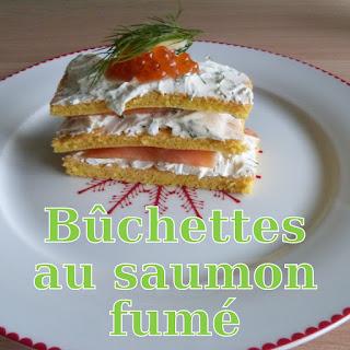 http://www.danslacuisinedhilary.blogspot.fr/2014/12/entree-de-fete-buchettes-au-saumon-fume.html