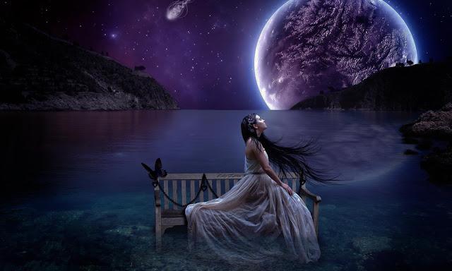 Buongiornolink - L'oroscopo di oggi lunedì 13 novembre 2017