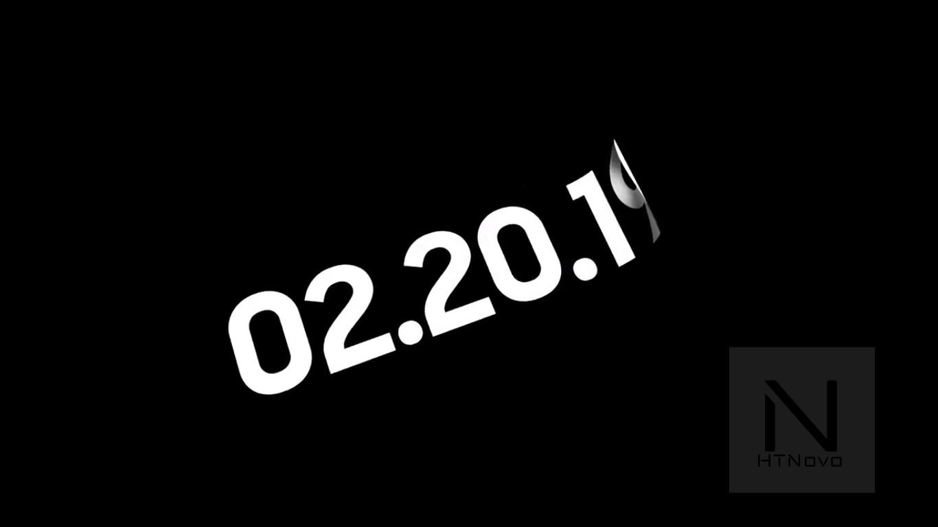 Nuovo-video-teaser-samsung-smartphone-pieghevole
