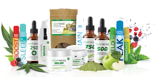 https://www.hempworx.com/hemp-worx-products