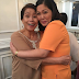 Maricel Soriano Should Be Paired With Maine Mendoza In Her Next Regal Movie As It Would Be A Most Intriguing Tandem On The Big Screen