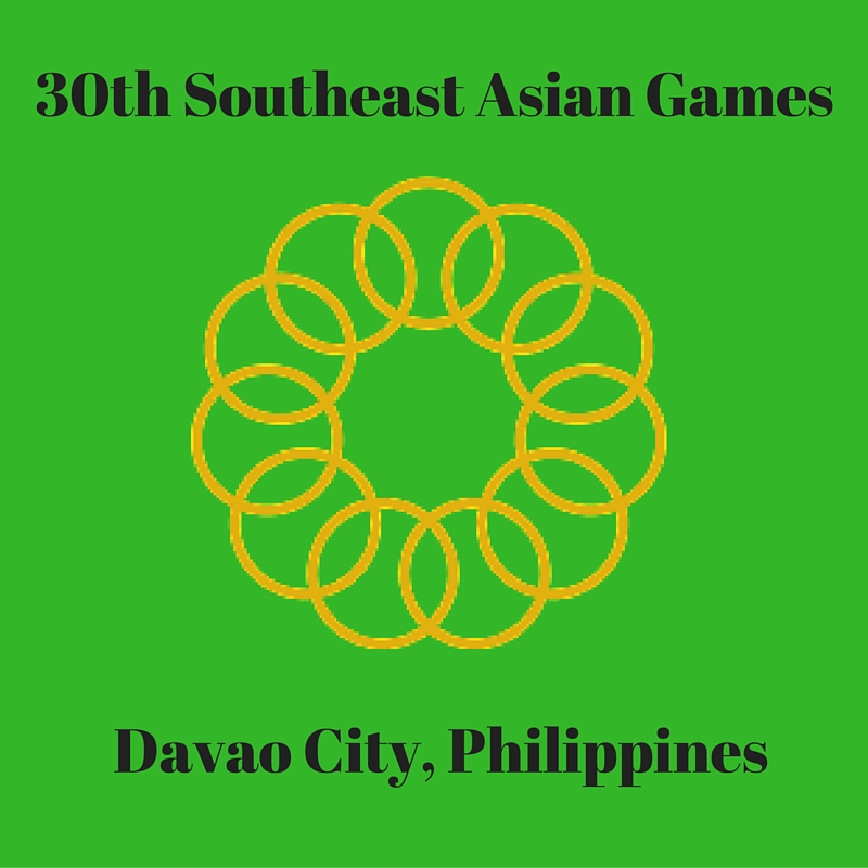 4 new sports we can now watch in 2017 SEA Games