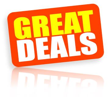 Discounts Offers Deals : eAskme