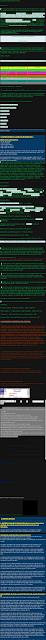 Apostila completa grátis de HTML para download para iniciantes