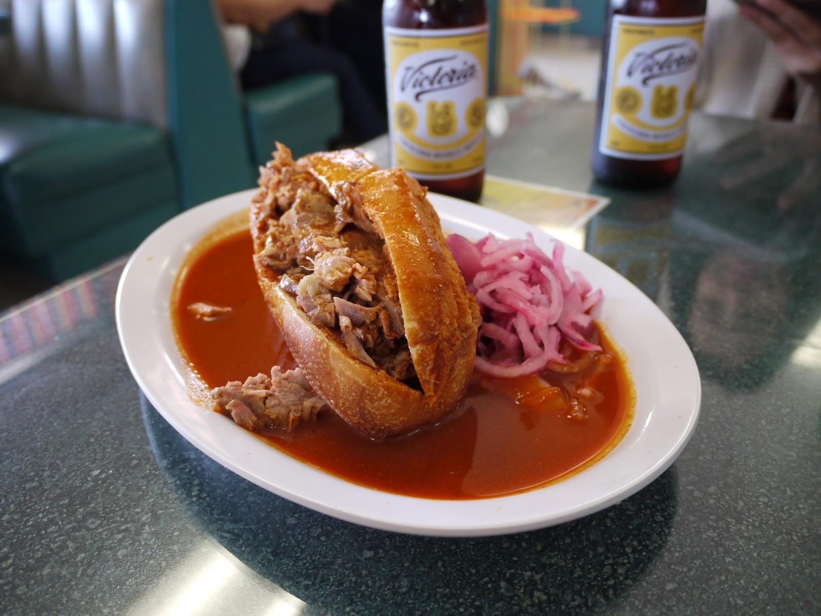 Gourmet Indian Food Los Angeles