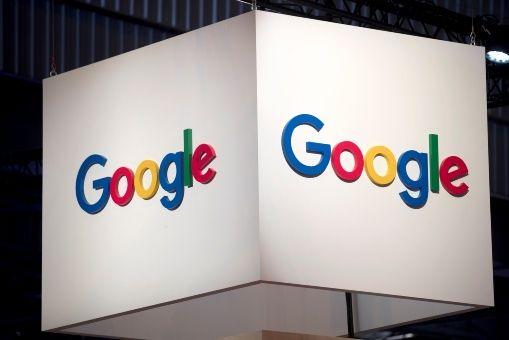 Google limitará la instalación de extensiones en Chrome