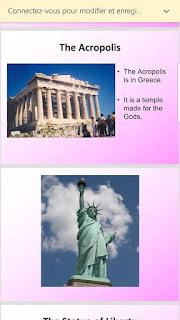معالم العالم الشهيرة 8.jpg