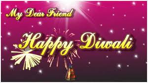 Happy Happy Greetings Image