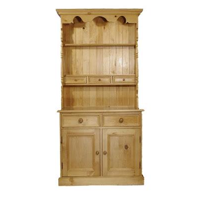 Dresser teak minimalist Furniture,furniture Dresser teak Minimalist,code 5104