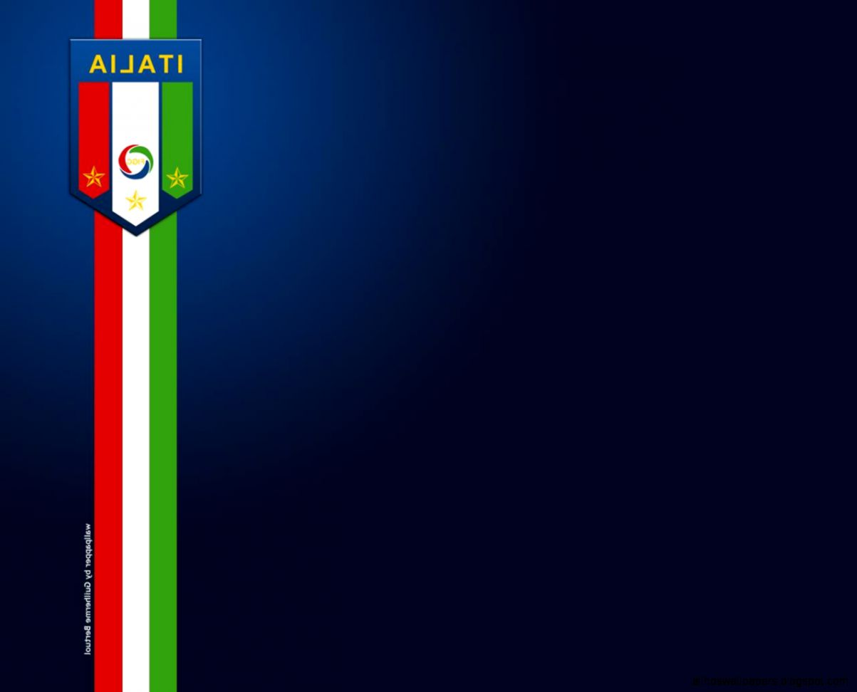 Italian Flag: Abstract Italy Flag Wallpaper Image Picture