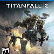 Titanfall 2 PC Full Español LATINO