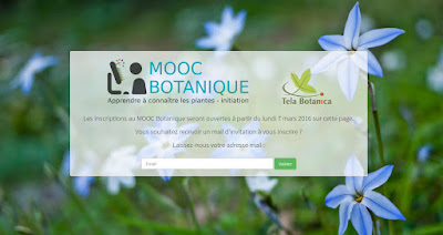 http://mooc.tela-botanica.org/welcome/index.php