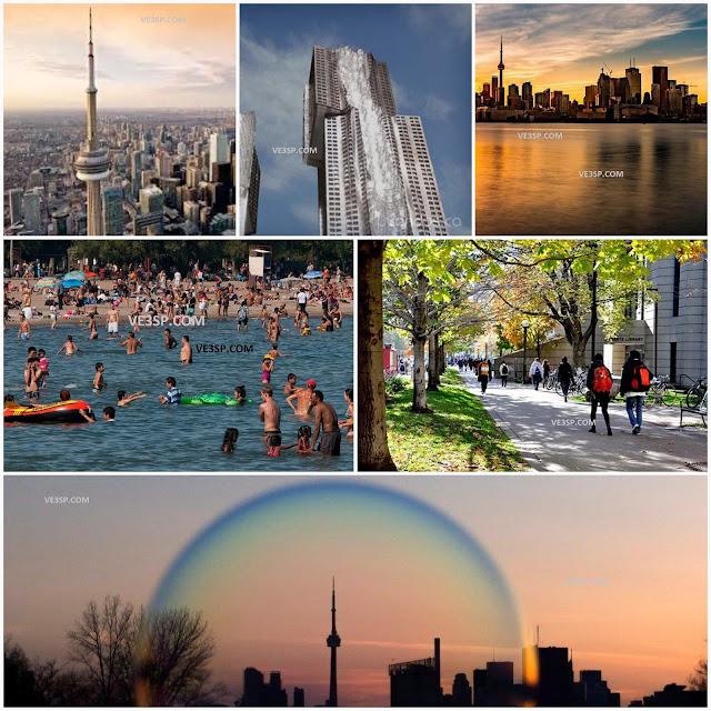 VA3AGV.COM Toronto Canada HAM RADIO