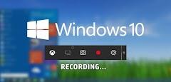 10 aplikasi perekam layar terbaik untuk windows 10